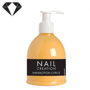 M6902 M6903 Handlotion Citrus_s1