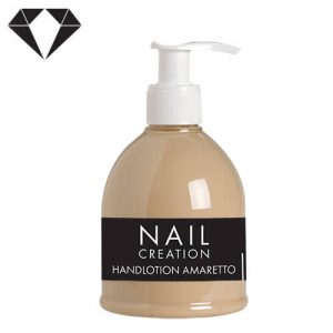 M6932 M6933 Handlotion Amaretto_s1
