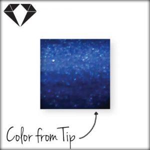 color-gel-blue-lagoon_s1