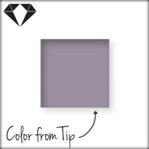 color-gel-clay-tunes_s1