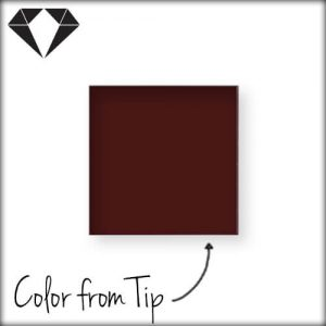 color-gel-dark-brown_s1
