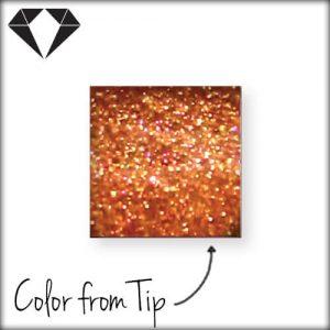 color-gel-golden-dream_s1