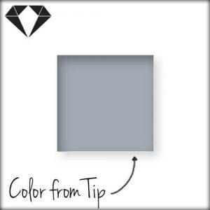 color-gel-mousson_s1