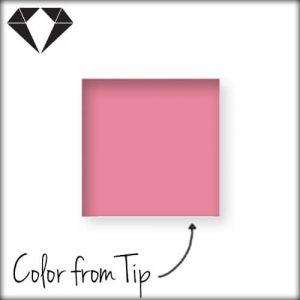 color-gel-nudity_s1
