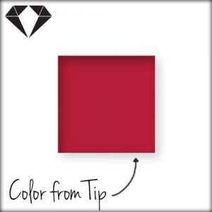 color-gel-polish-red_s1