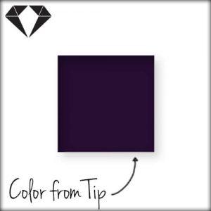 color-gel-purple-deluxe_s1