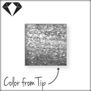 color-gel-silver-chrome_s1