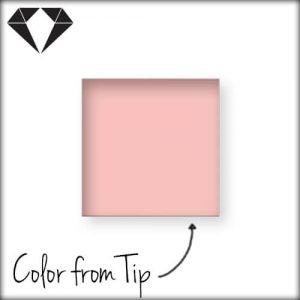 color-gel-skinny-skin_s1