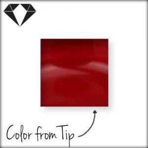 color-gel-sparkle-red_s1