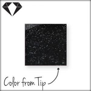 color-gel-sparkly-black_s1