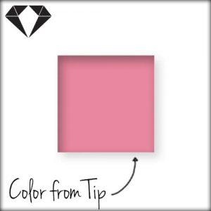 color-gel-tender-sweet_s1