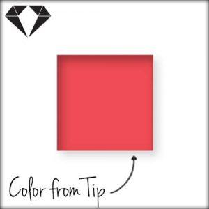 color-gel-tropic-delight_s1