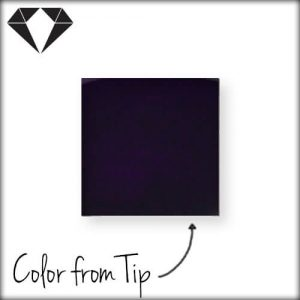 color-gel-twister_s1