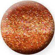g9349-glamazone-golden-eye_s1