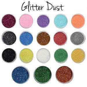glitter_dust_s1