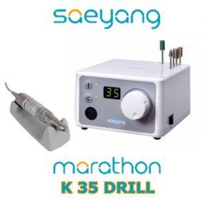 marathon-k35_s1