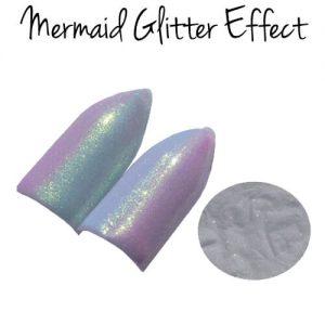 mermaid_effect_s1