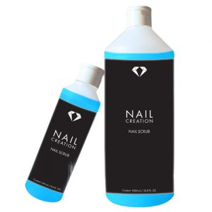 nail_scrub_group_s1