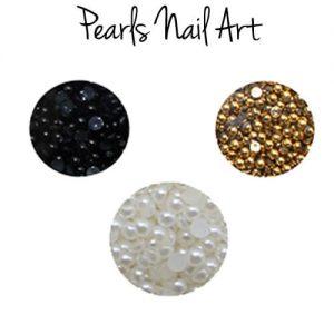pearls-nail-art_s1-copy