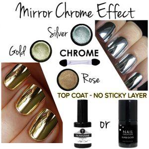 mirror_effect_general