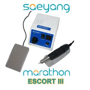 Marathon_Escort_III_2_s1