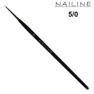 Nailine_5_0_s1