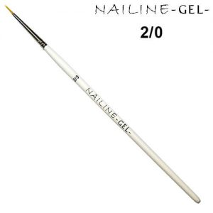 Nailine_Gel_2_0_s1