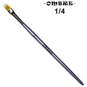 Ombre_s1