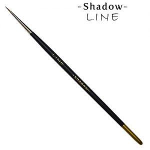 Shadow_Linne_s1