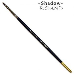 Shadow_Round_s1