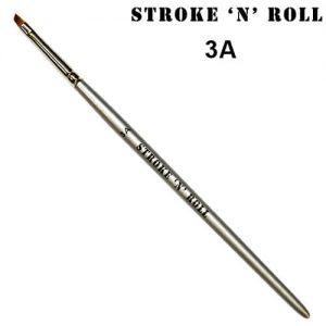 Stroke'n'Roll_3A_s1