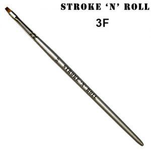 Stroke'n'Roll_3F_s1