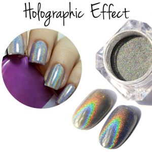 Holographic_Effect_1_s1