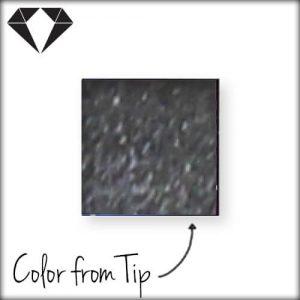 Color Gel Stardust_s1