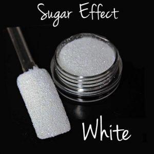 Sugar_White_Effect_s1