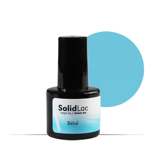 solid_lac_bebe_8ml_s1