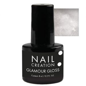 Glamour Gloss All_s1