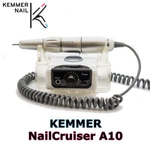 Kemmer_NailCruiserA10_1_s1