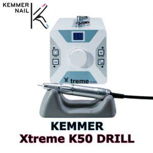 Kemmer_XtremeK50_s1