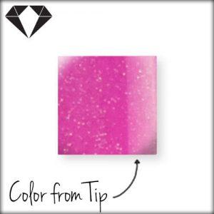 G5651 Pink Smoothie_s1