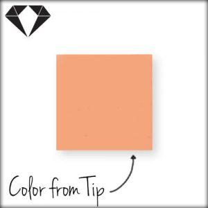 G5653 Color Gel Lollipop_s1