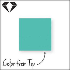 G5654 Color Gel Minty_s1