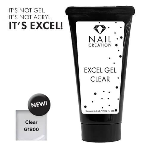 Excel Gel Clear_s1