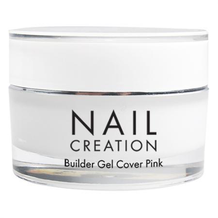 G1540 G1541 Builder Gel Cover Pink_s1