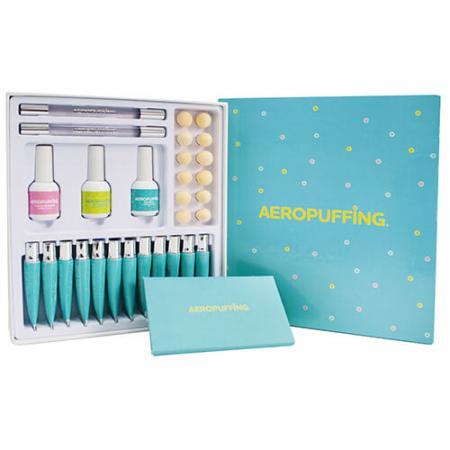 10100-aeropuffing-kit_s1