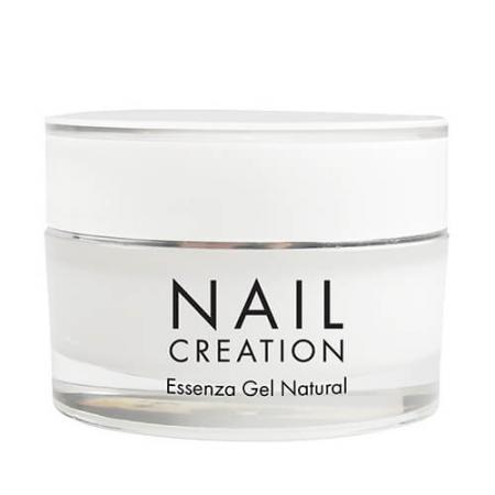 Essenza Gel Natural_s1