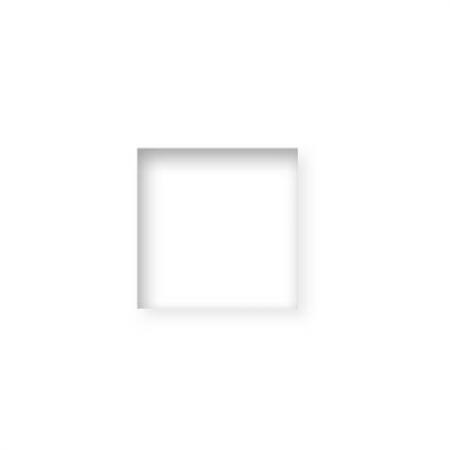 G6811_White_s1