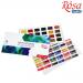 ROSA Studio Set Cardboard_2_s1
