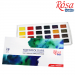ROSA Studio Set Cardboard_3_s1