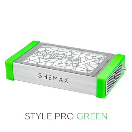 Style_Pro_Green_1_s1